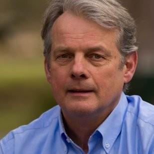 Peter Gielkens